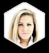 Alexandra Kengyeli